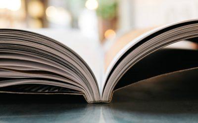 Bibliografía polinización