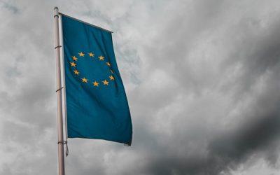 La UE se 'salta' el veto de los Estados para intentar un acuerdo sobre el glifosato el 27 de noviembre