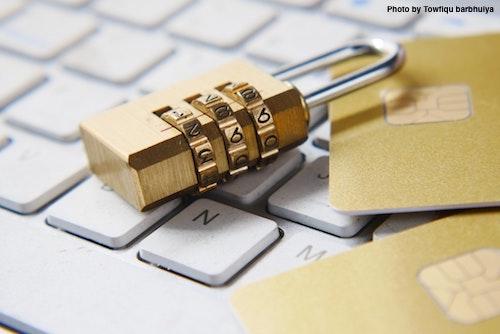 Información ante las nuevas normas a cumplir sobre la protección de datos